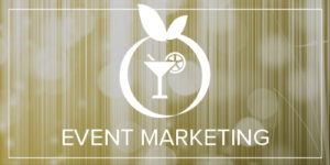 social-media-lime-event-marketing