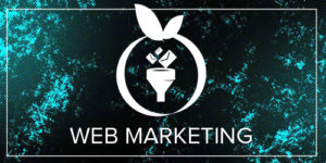 social-media-lime-web-marketing