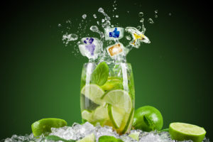 Social-media-lime-refresh-your-business